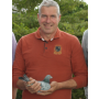 AS Pigeons CIF 2018