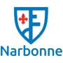 GO GO GO  CONCOURS de NARBONNE 2020